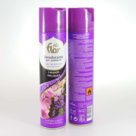 Deodorante Air Flor, lavanda e orchidea