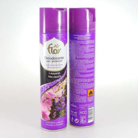 Deodorante Air Flor