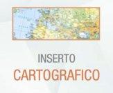 ART.17054 AG. GIORN. 15X21 A PORTAFOGLIO IN TERMOV