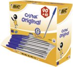 Cristal Value Pack, blu