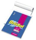 Bristol Blocco