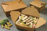 Box alimenti