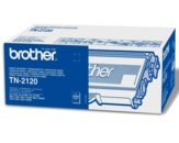 T. ORIG.BROTHER HL 2140 2,6K TN-2120