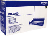 DRUM OR.BROTHER HL 2250-2240 RIF.DR-2200, 074023