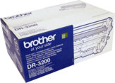 DRUM ORIG.BROTHER HL 5340/50/80 DR-3200, 054604