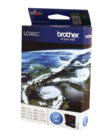 IJ ORIG.BROTHER J410 CIANO LC-985C, 073422