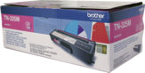 T.OR.BROTHER TN-325M MAGENTA 3.5K MFC-9465CDN, 073098