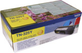 T.OR.BROTHER TN-325Y GIALLO 3.5K MFC-9465CDN, 073099