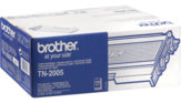 T.ORIG.BROTHER HL 2035 1,5K NERO TN-2005, 034945