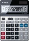 Calcolatrice TS-1200TSC, TS-1200TSC