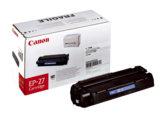 Canon EP-27 1 pezzo(i) Originale Nero