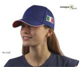 CAPPELLINO 5 PANNELLI ITALIA