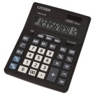 Calcolatrice CDB01, cdb1201