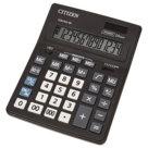 Calcolatrice CDB01, cdb1401