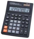 Calcolatrice SDC-444S, da tavolo