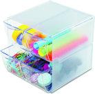 Cubo organizer