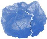 Cuffia blu - Detectable, monouso