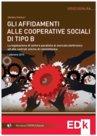 Gli affidamenti alle cooperative sociali tipo B, FORMULAbook