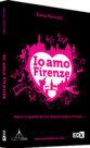 IO AMO FIRENZE, 090470