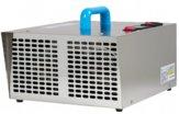 Sanificatore ad ozono professionale, 20 grammi/ora
