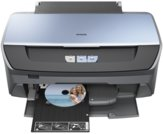 EPSON STYLUS PHOTO R265, 058343
