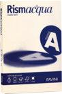 Rismacqua gr 200 - 125 fogli, A3