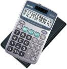 Calcolatrice Handy, tascabile