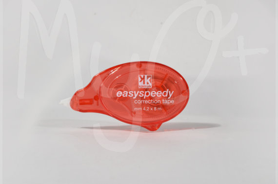 Easy Speedy