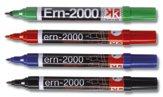 Ern 2000, fine