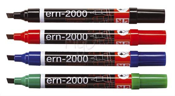 Ern 2000