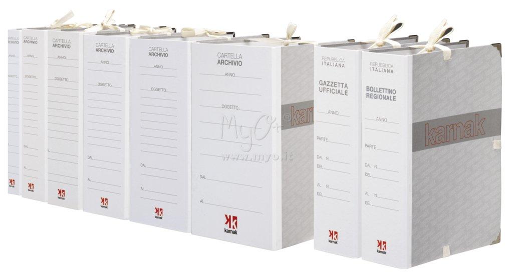 Faldoni Acquista In Myo S P A Cancelleria Forniture Per Ufficio