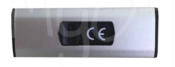 Karnak pen drive USB 2.0