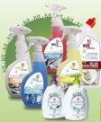 Kit Detergenza a marchio Karnak, kit 7 pezzi