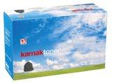 N. KARNAK EPSON LQ2500 EX800 NYLON