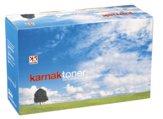 Toner Rigenerato per Lexmark MX310/410 Colore Nero, Prodotto in Italia, Capacità di Stampa 2.500 Pagine, 0C2655