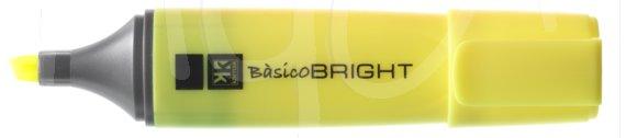 Karnak Basico Bright