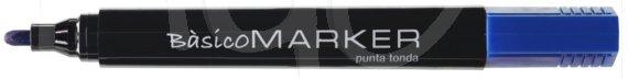 Karnak Basico Marker
