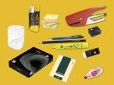 Kit Cancelleria Smart Working, kit smart