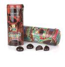 Cioccolatini CUNEESI