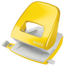 Perforatore 5008 Wow, giallo