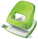 Perforatore 5008 Wow, verde lime