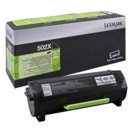 T.OR.LEXMARK MS410DN NERO RP 10K 50F2X00