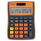 Calcolatrice desktop, da scrivania