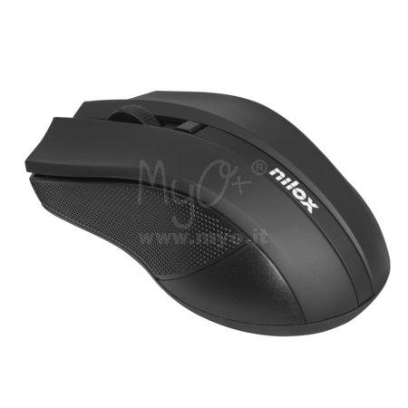 Mouse Ottico Wireless 1001