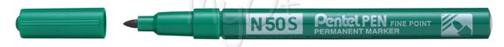 Pen N50 Slim