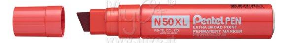 Pen N50XL