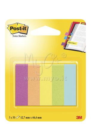 Post-it® Index in carta