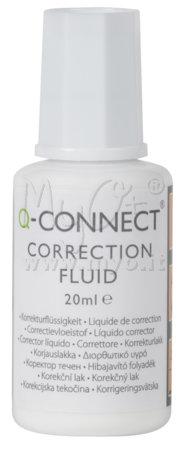 Correction Fluid