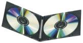 Custodia doppia cd-dvd, 2