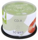 Cd-r, spindle 50 pz